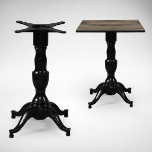 Vatican Table Base - H720