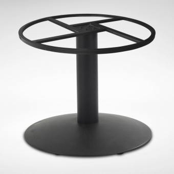 Conrad Table base