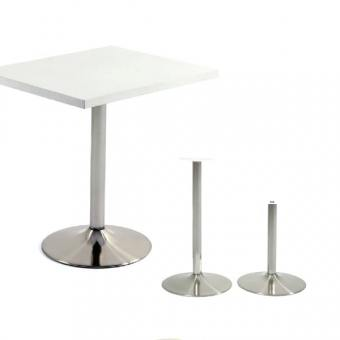 Rigel Table Base