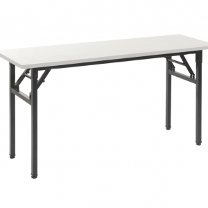 BT-D612 Banquet Table- Rectangle