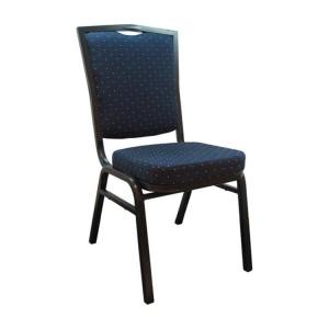 BC-A329 Banquet Side Chair