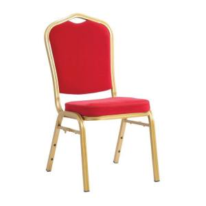 BC-A319 Banquet Side Chair