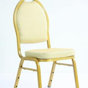 BC-A313 Banquet Side Chair