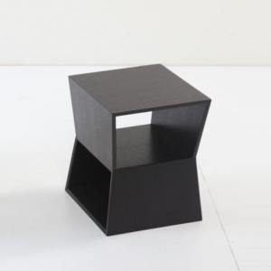 Prism Coffee Table SQ330