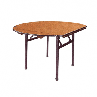 BT-D617 Banquet Table- Modular type