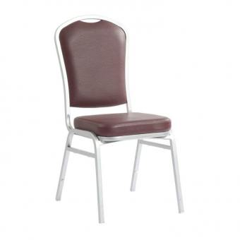 BC-A311 Banquet Side Chair
