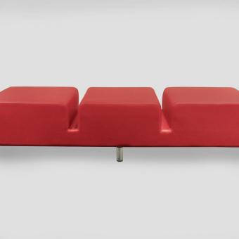 Colette Bench