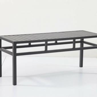 Dereck Outdoor Bench