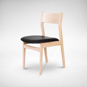 Aki Side Chair
