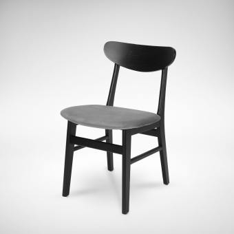 Amaya Side Chair