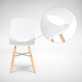 Aunna Side Chair