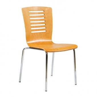 Bruce Side Chair