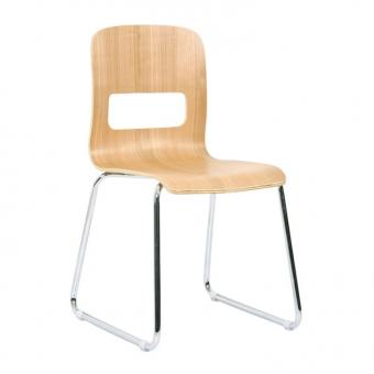 Karen Side Chair