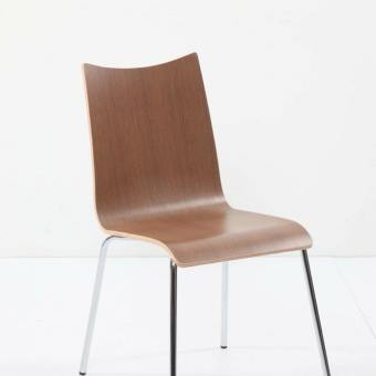 Sheila Side Chair