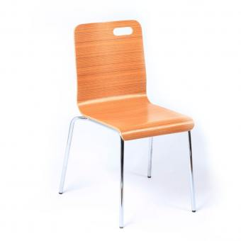 Zion Side Chair