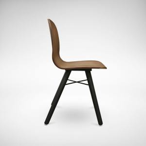 Bonetto Side Chair