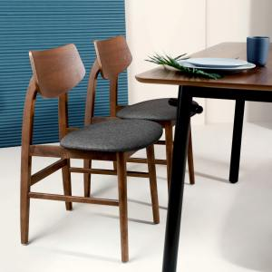 Campri Side Chair