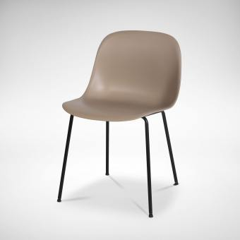 Ceres Side Chair