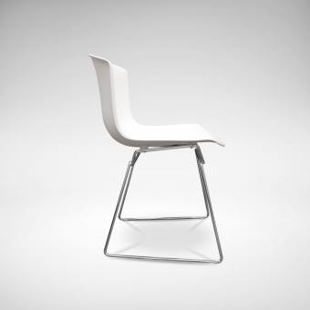 Charmer Side Chair