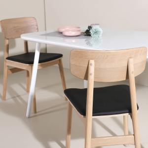 Eltoria Side Chair