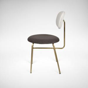 Evius Side chair
