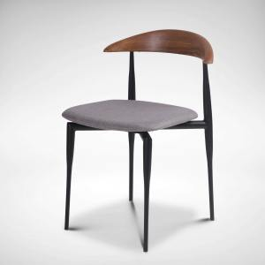 Hikar Side Chair
