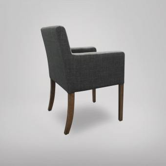 Jovita Arm chair