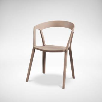 Mitchell Arm chair