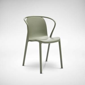 Magnolia Side Chair