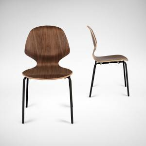 Office Chairs Singapore Dining Chairs For Sale Replica