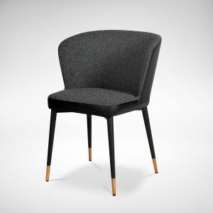Marlene Arm chair