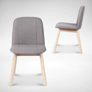 Mora Side Chair