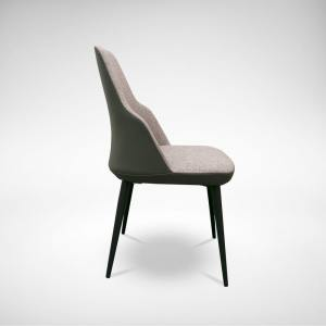 Munich Side chair