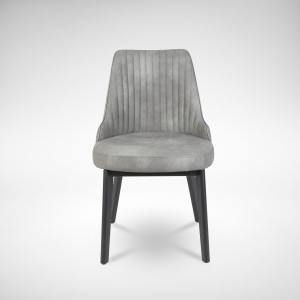 Omori Side chair