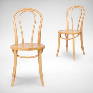 Ophir Side Chair