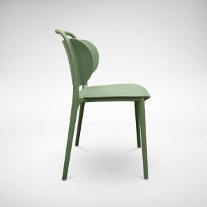 Panino Side Chair