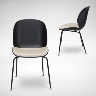 Pedro Side Chair