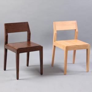 Reese – Wood Side Chair