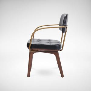 Rein Arm chair