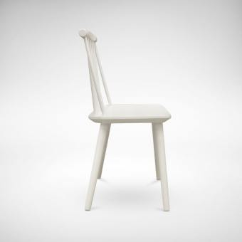 Robess Side chair
