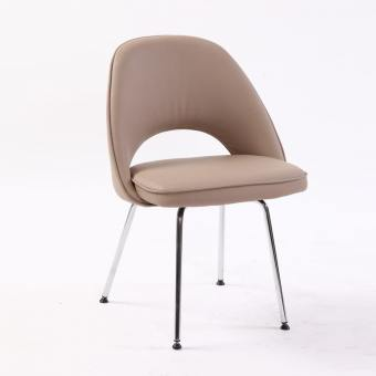 Saarinen Side chair – Upholstered
