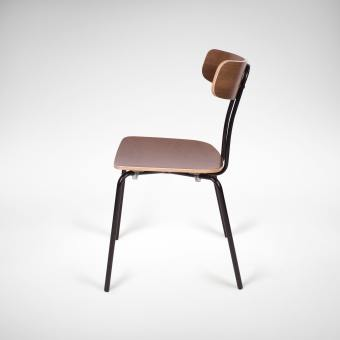 Scoda Side Chair