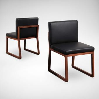 Narita Side Chair