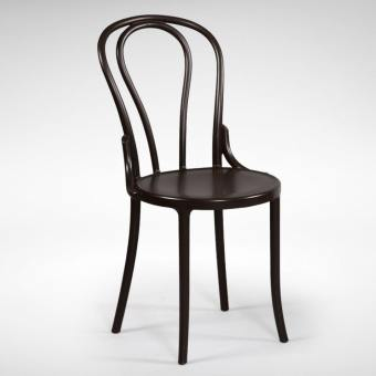 Mento Side chair