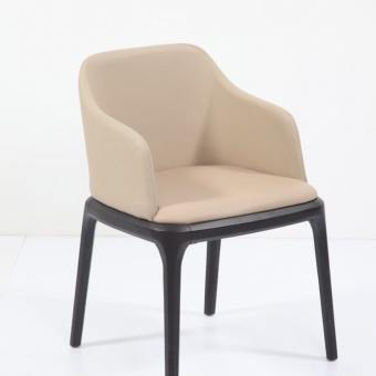 Ciao Arm chair