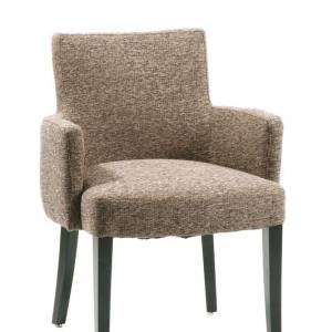 Klasiq Arm chair