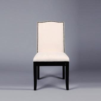 Lewin Side Chair