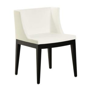 Misseur-Wood Side Chair