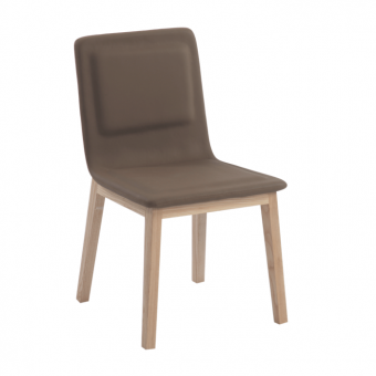 Shannon Side Chair