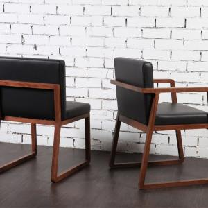 Narita Arm Chair